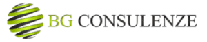 logo bg consulenze sagl
